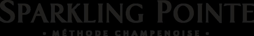 SPP_Logo_2x.png