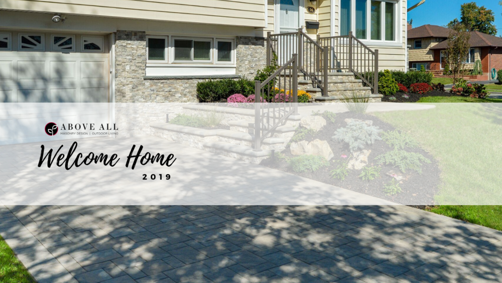 meet the nominees in long island's welcome home 2019 contest