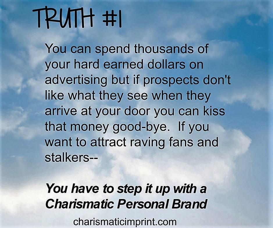 Truth #1 - Facebook.jpg
