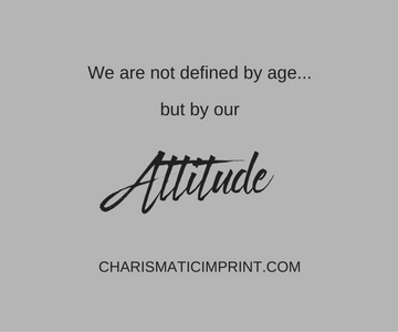 AGE DOES NOT DEFINE US (2).jpg