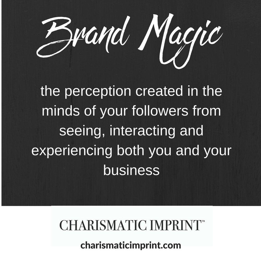 Brand Magic instagram.jpg
