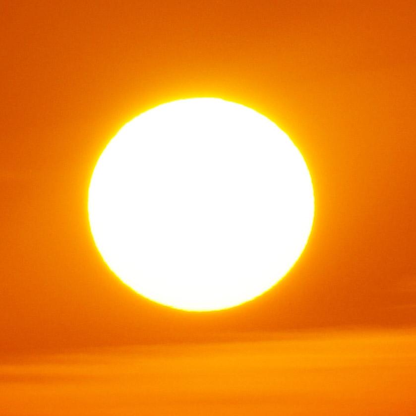 pexels-photo-129495-sun-cropped.jpg