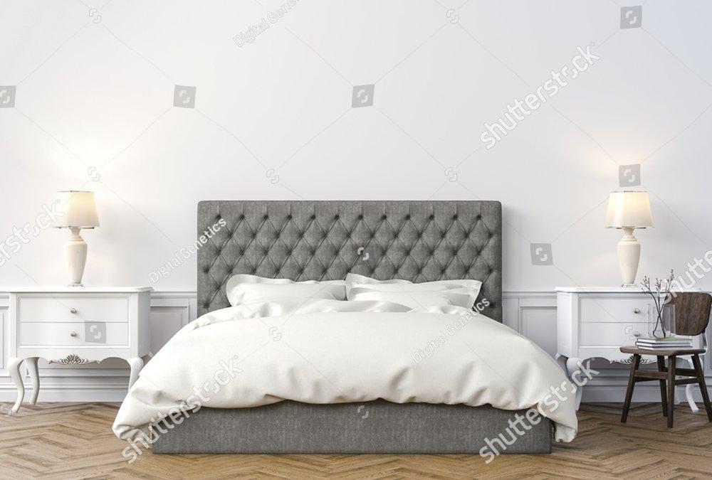 stock-photo--d-render-of-beautiful-bedroom-532104103.jpg