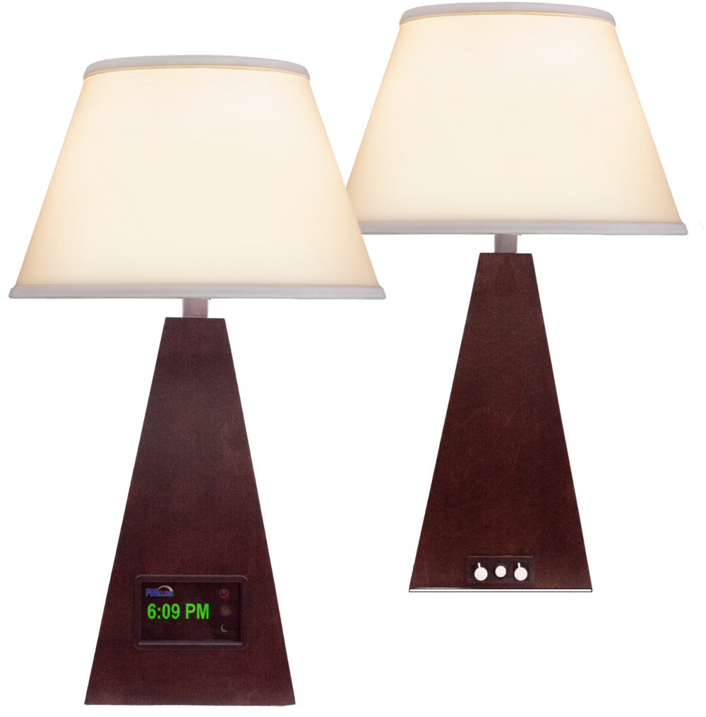 Two Lamp - cherry finish no logo3.png