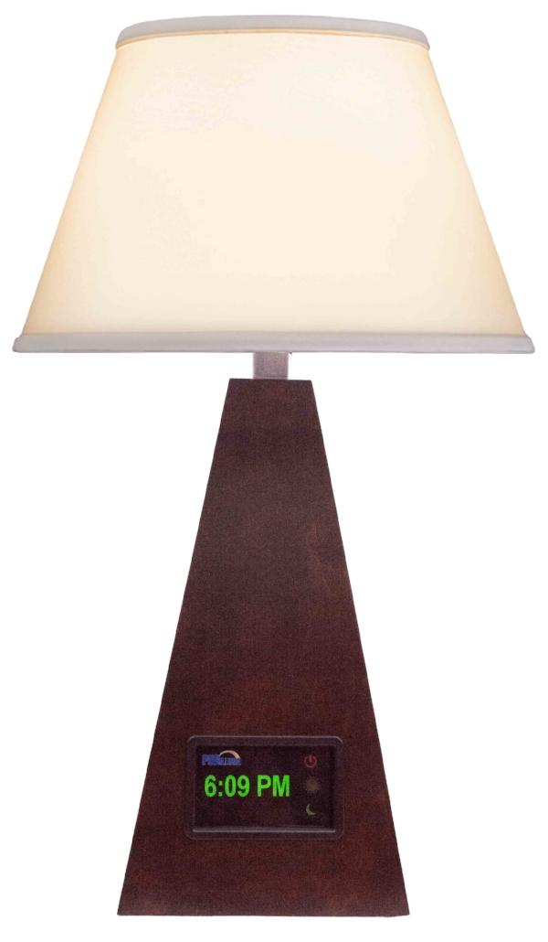 Master Lamp2 small.jpg