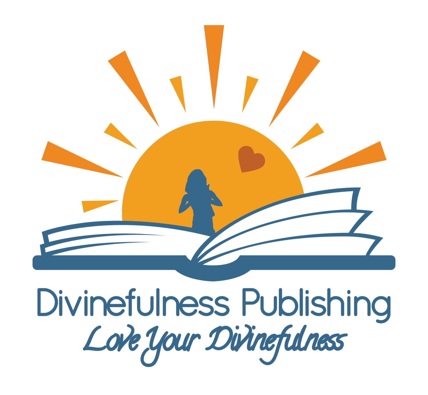 Divinefulness Publishing