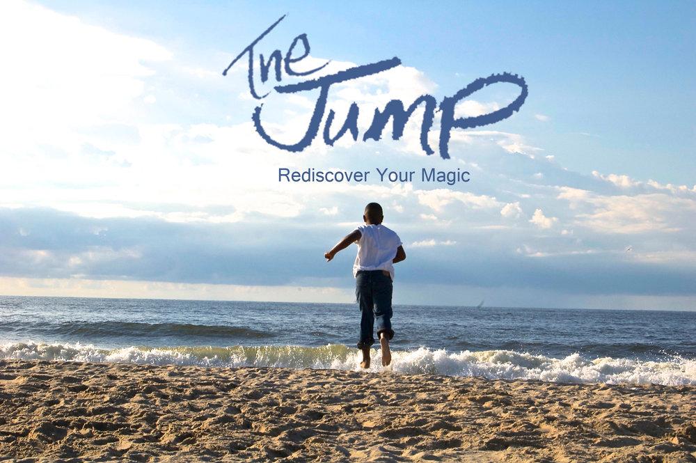 The Jump Alternate Poster.jpg
