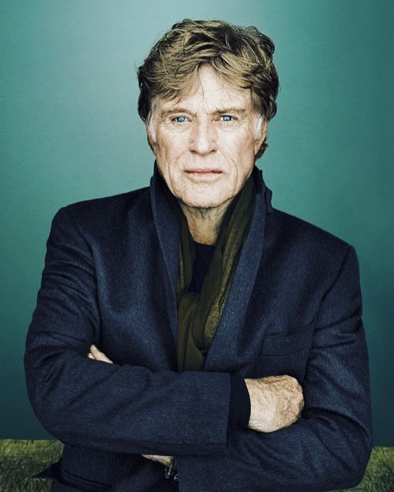 "'Politics right now is in a very dark place, and I think the only place for me is to do what I do—make films, create art, watch it as it evolves."" #RobertRedford #Esquire. #photography #thewell #thewellofflife #director #producer #costumedesigner #artist #actor #creatives #writer #videographer #DP #literature"