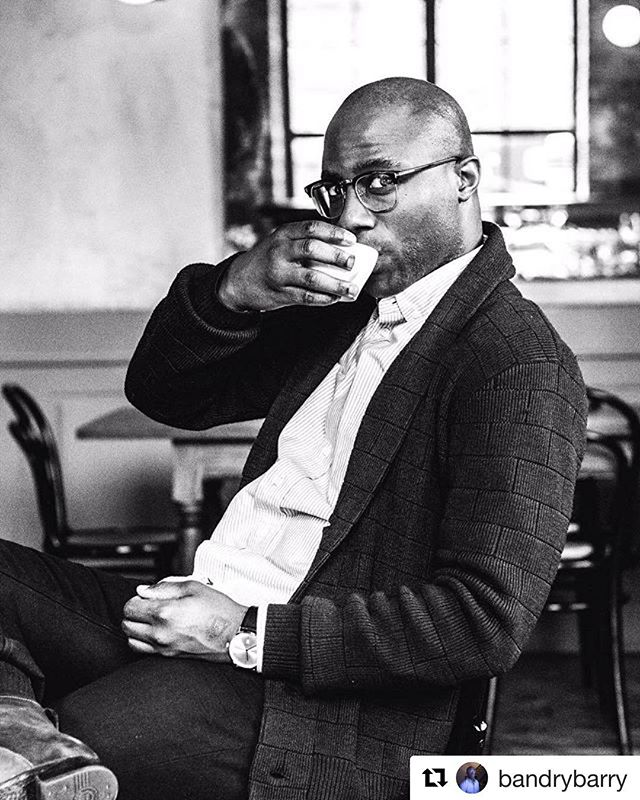 #Mood #photography #thewell #thewellofflife #director #producer #costumedesigner #artist #actor #creatives #writer #videographer #DP #literature #Repost @bandrybarry ・・・ This portrait was taken by @goldenpolaroid... who's 19 years old. Damn. Looking forward to watching this young man's career grow and flourish 🙌🏿
