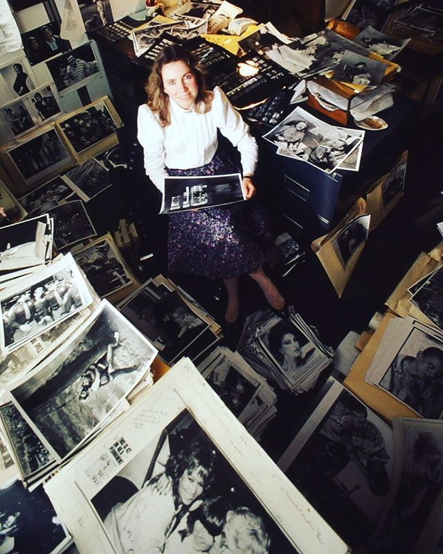"Earlier this week, Barbara Baker Burrows, the former director of photography of LIFE magazine, passed away on Martha's Vineyard after a long illness. She was 73. ""Bobbi,"" a veteran of LIFE since the 1960s, was a rare breed: the den mother of the great LIFE photographers (from the magazine's weekly and monthly incarnations), a curator, a book editor, a photo historian, and the daughter-in-law of the legendary war photographer Larry Burrows, who died in Laos in 1971 covering the conflict in Southeast Asia for LIFE.  Burrows's closest friends were often the photojournalists she championed, many of whom were the chroniclers of the visual history of the 20th century: from David Douglas Duncan (who turns 102 this month and, until Burrows's death, dutifully telephoned her each week) to many of the stars of the LIFE firmament who have passed on, from Gordon Parks to Henri Cartier-Bresson, Martha Holmes to Mary Ellen Mark, Lennart Nilsson to Bill Eppridge."