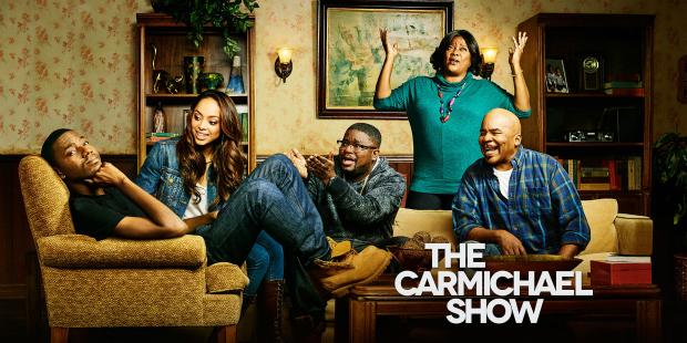 the-carmichael-show-banner-1.jpg