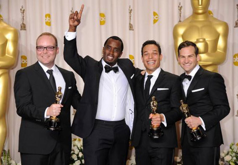 diddy-undefeated-oscars.jpg