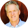 David Currier, CEO