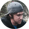 Joel White, UI/UX