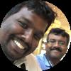 George & Suresh, lead engineers