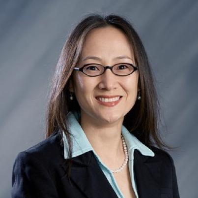 Annie Lien  Autonomous Vehicle Consultant