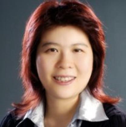 Jessica Zhang  Facebook