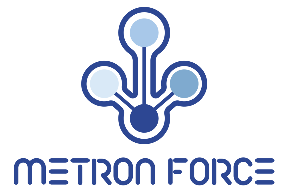 Metron_Force_Logo.png