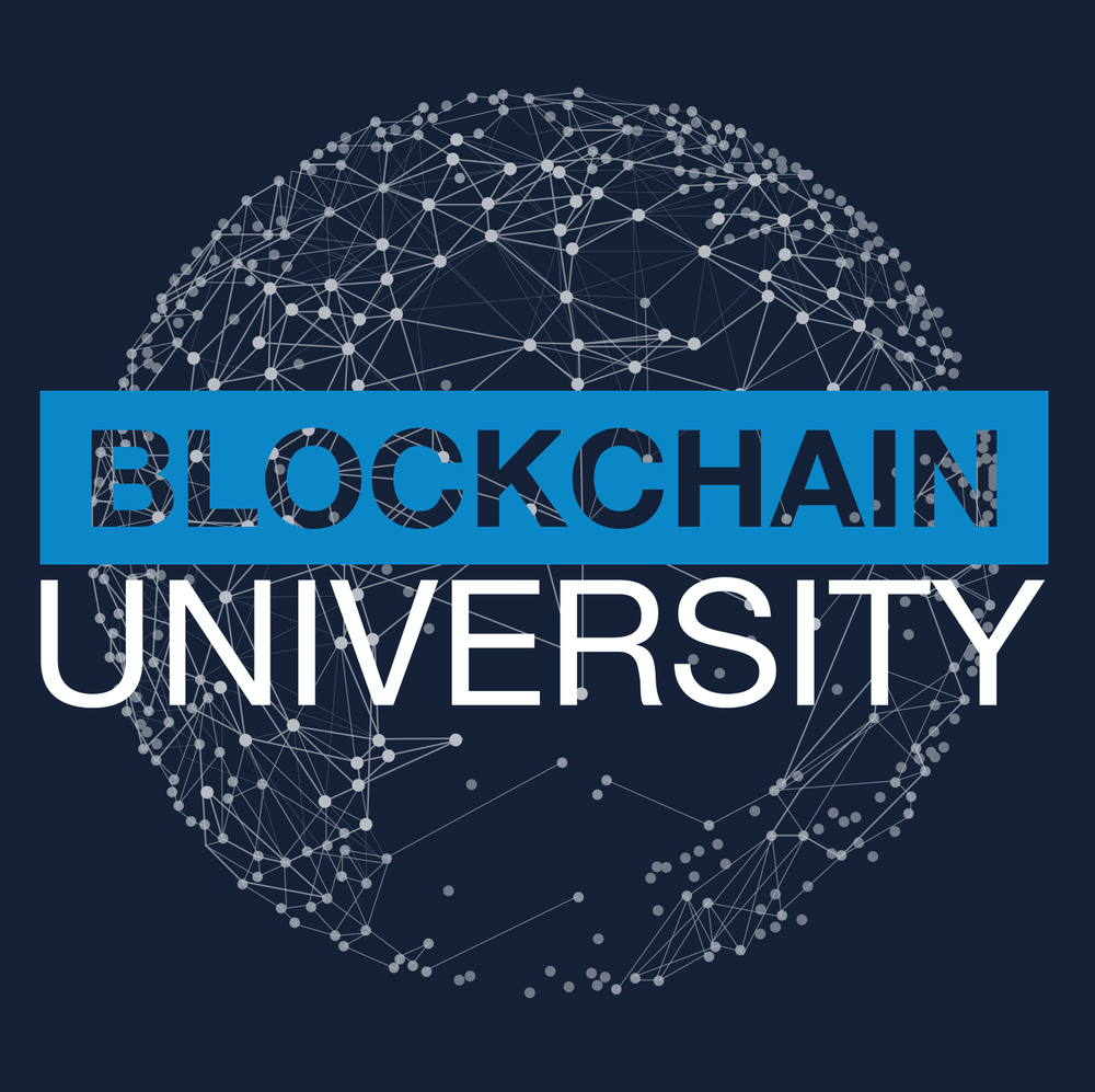 Blockchain University.png