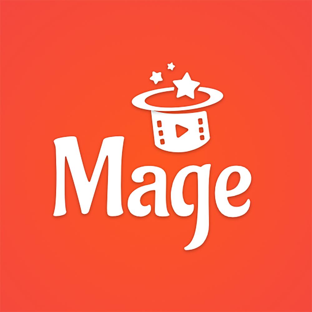 mage_logo_print.png
