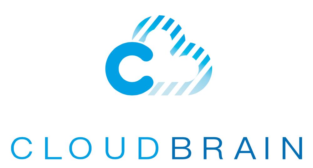 Cloudbrain LOGO.png