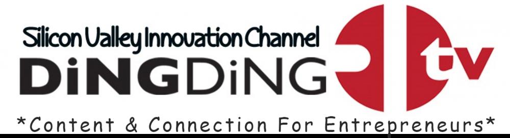 logo-ding-ding.png