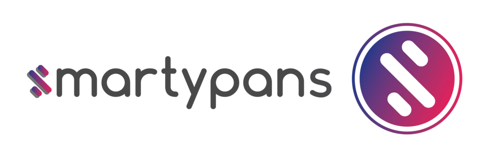 logo-smartypans.png