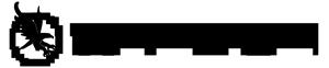 logo-titaniumfalcon.png