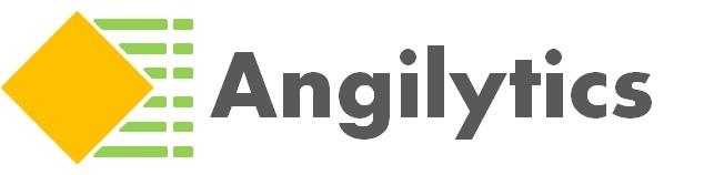 logo-angilytics.jpg