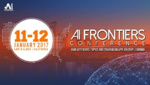 ai-frontiers-conference.jpg