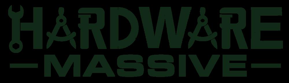 logo-hardware-massive.png