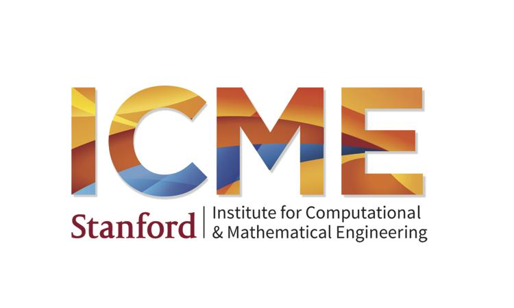 logo-ICME-stanford.png