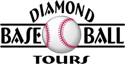 Diamond Baseball Tours