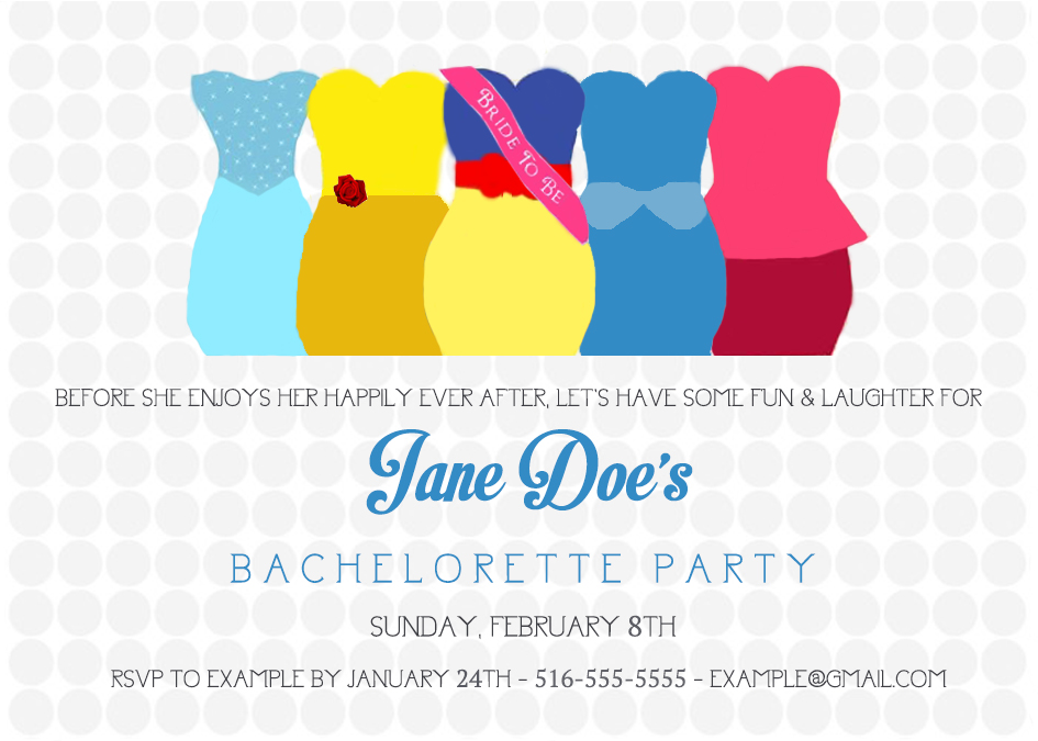 SAMPLE  disney bachelorette party.jpg