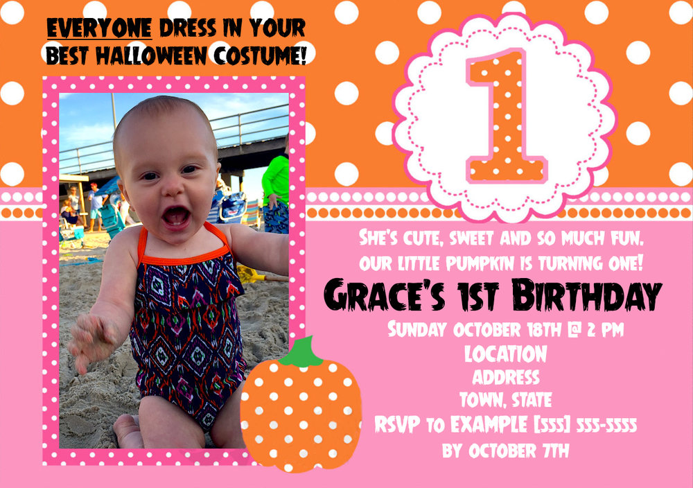 SAMPLE  Grace's birthday.jpg