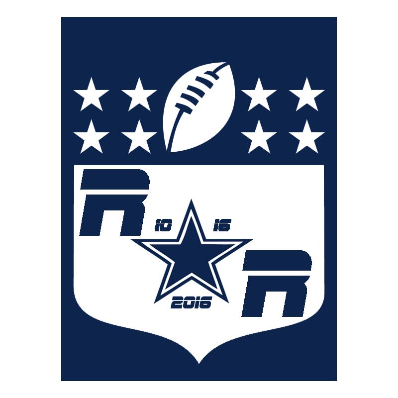 ryans logo.png
