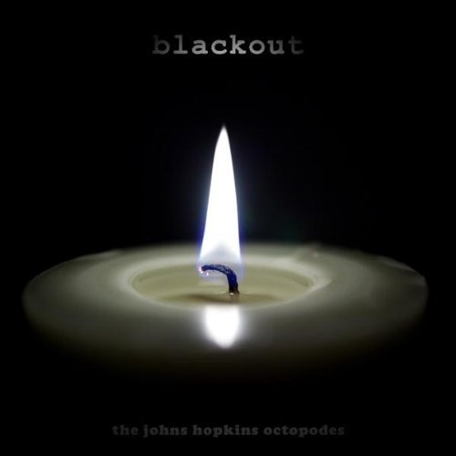 Blackout (2009)