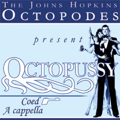 Octopussy (2003)