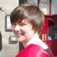Helen Robbie (2015_11_20 20_38_15 UTC).jpg