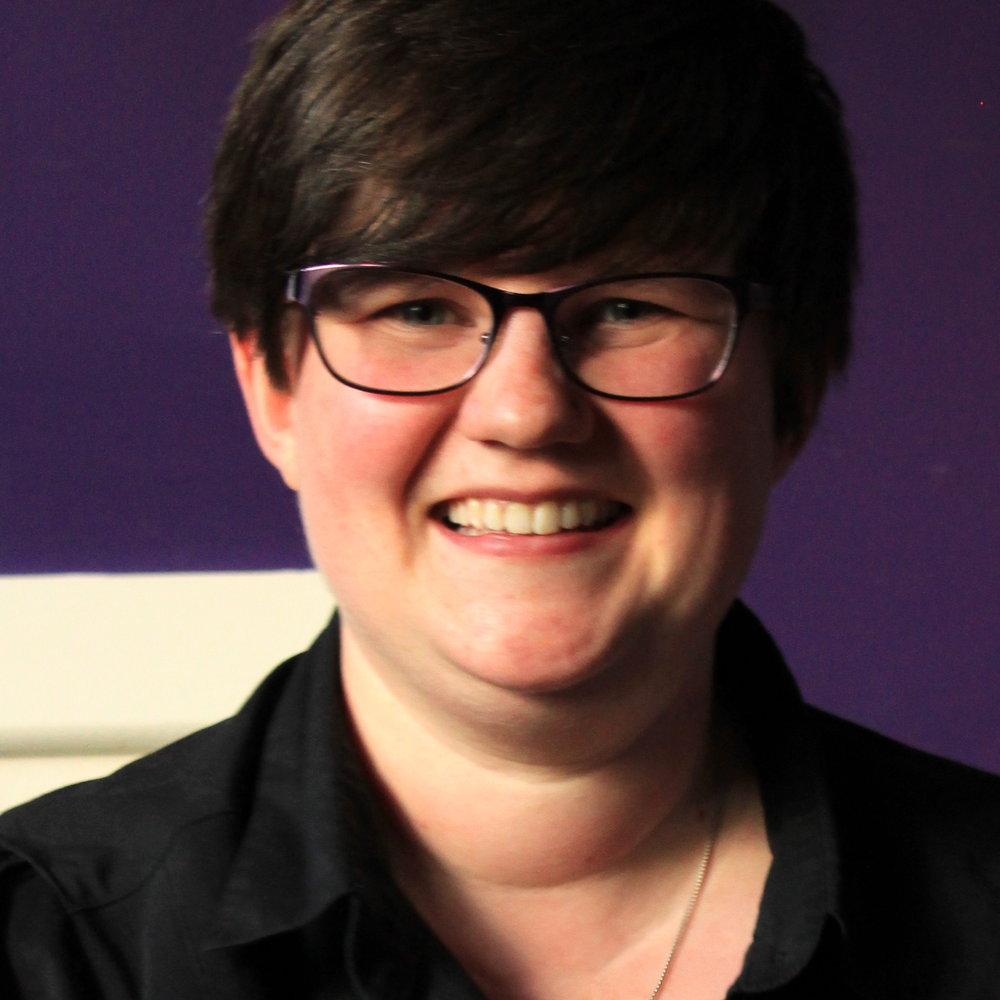 Musicianship Tutor & Choir Director in Central Scotland