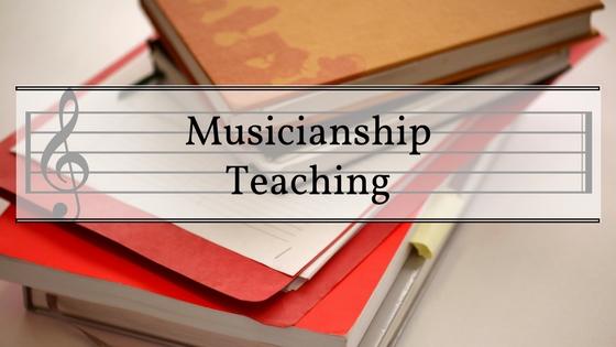 Musical Foundations.jpg