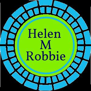 Helen MRobbie.png