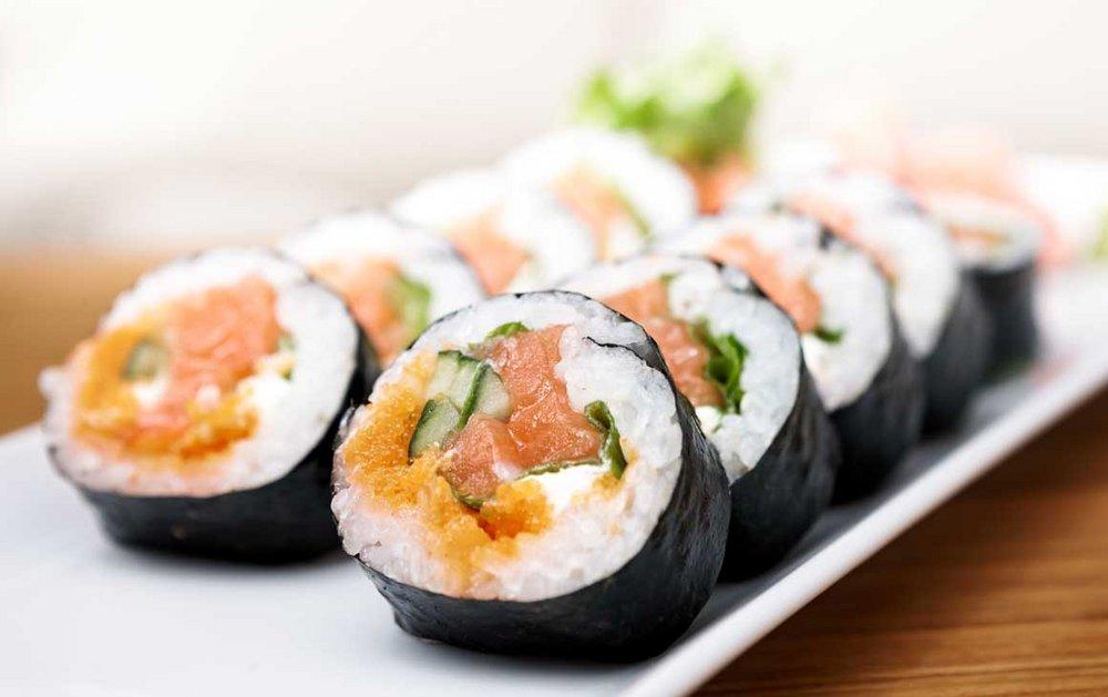 page_img_sushi_01.jpg