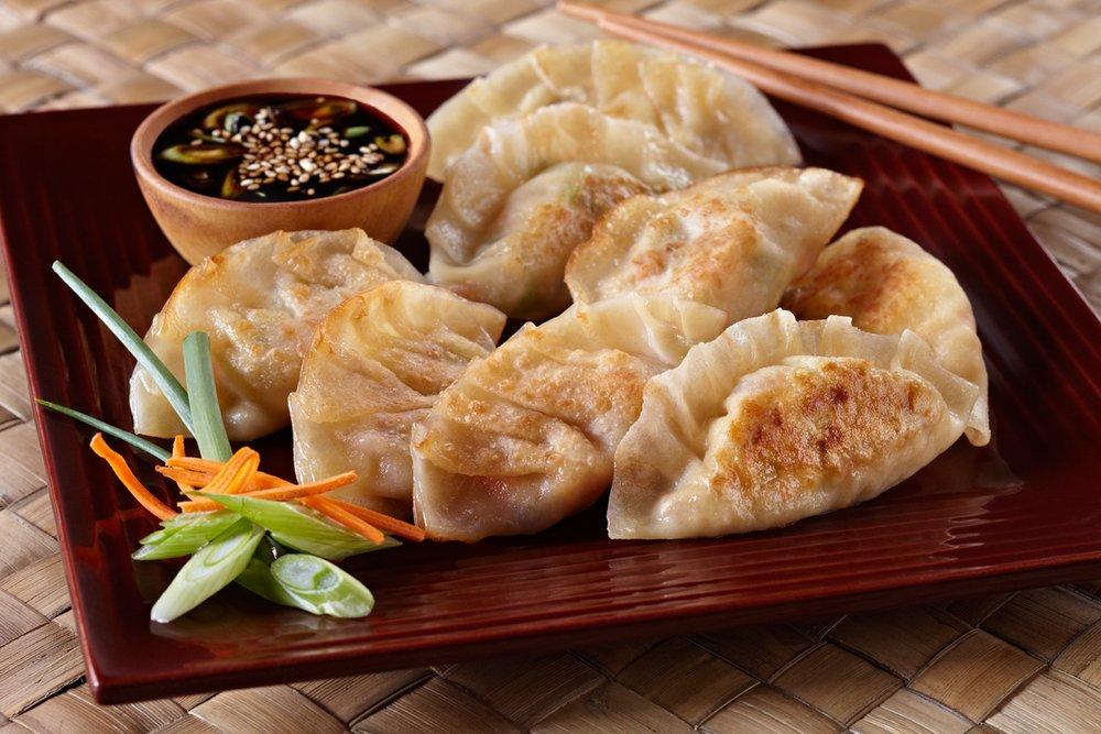 tofu-dumplings.jpg