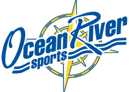 OCEAN RIVER SPORTS OCEAN RIVER SPORTS - GETTING YOU OUT THERE! Located in Victoria, British Columbia on beautiful Vancouver Island, Ocean River Sports is one of the premier speciality kayak stores in North America. With over 30 years in the business, Ocean River includes an outstanding retail store, kayaking school, tours, rentals and a boat storage facility all right on the Gorge Waterway. Come visit us in person and chat with one of our experienced sales people, or surf over to our ever expanding online store and have your product shipped directly to you. Whatever interest you may have, you'll find that we know our stuff.