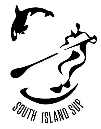 SIS_Logo (1).jpg