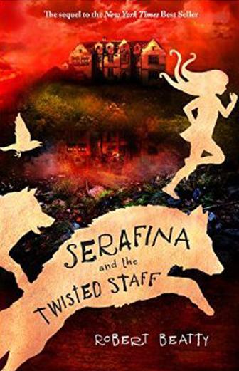 Serafina.jpg
