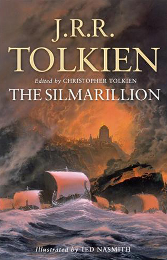 The Silmarillion.jpg