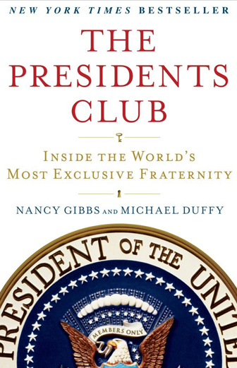 The Presidents Club.jpg