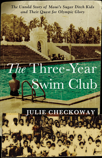 The Three-Year Swim Club.jpg
